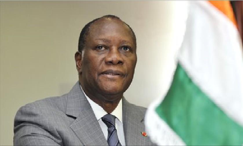 Ouattara demande aux Gouverneurs de la BAD de prendre