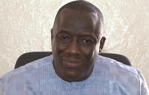 Cheikh Oumar Hanne : « L'Etat dégage 70 milliards par an pour payer les étudiants »