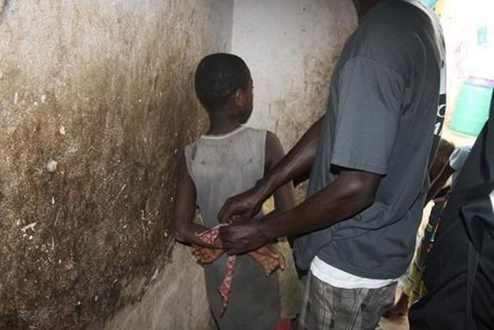 CNN attaque le Sénégal sur la situation des…Talibés