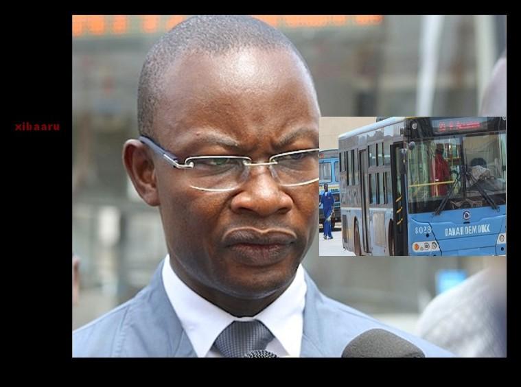 FOUTA YA NGARTA : Moussa Diop soutenu par les...Fulbés