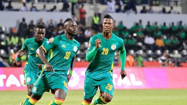 Classement Fifa Afrique : le Sénégal toujours premier