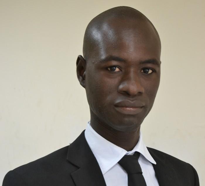 Détournement présumé de près de 3 milliards à la SGBS : l'ex-candidat Déthié Ndiaye et ses co-prévenus encourent 3 ans