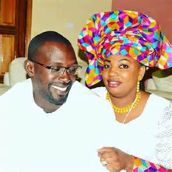 Mari brûlé vif aux Maristes : Aida Mbacké avoue son crime...