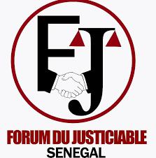 Communiqué du Forum du Justiciable sur l'affaire des 5 milliards.