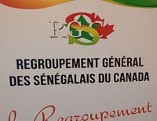 Coopérative d'habitat des sénégalais du Canada : un exemple de réussite et d'efficacité