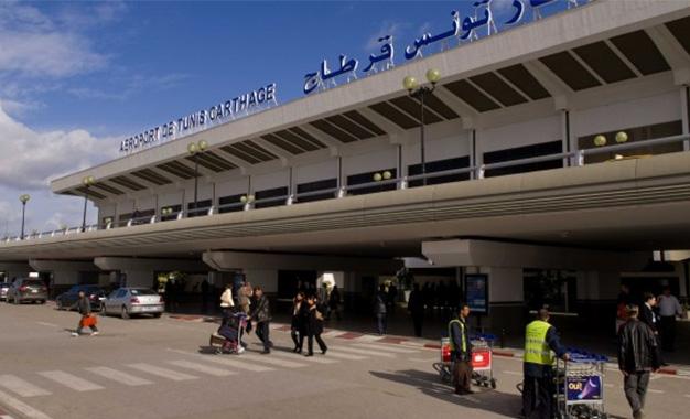 Tunisie : Une sénégalaise tabassée par 5 individus...expulsée de force