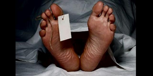 Drame à Kolda : Une jeune meurt électrocuté au quartier Doumassou