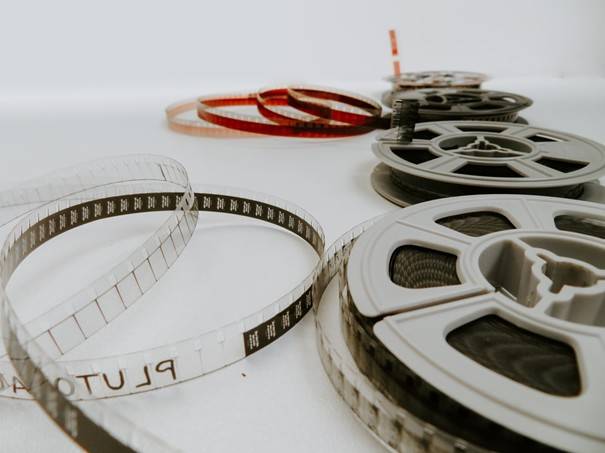 Les meilleures alternatives pour regarder vos films à votre maison