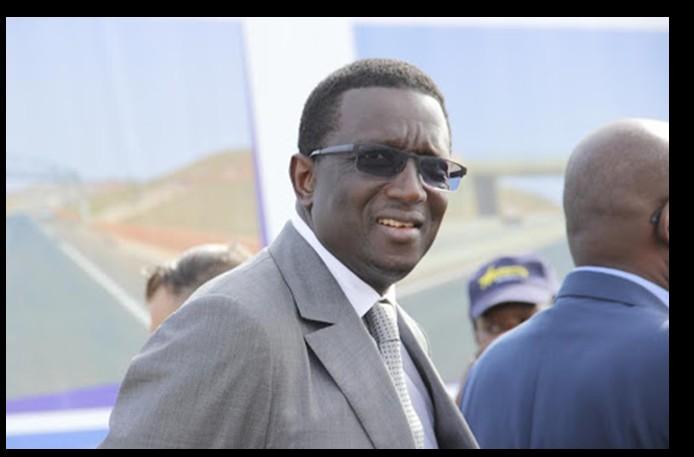 Espagne : La Diaspora sénégalaise demande à Amadou Ba plus de considération