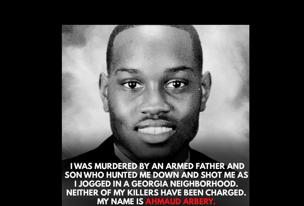 Le père et le fils qui avaient tué un joggeur inculpés