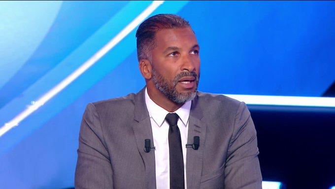 Habib Beye tranche...Lyon sera absente de la Coupe d'Europe cette année Xibaaru