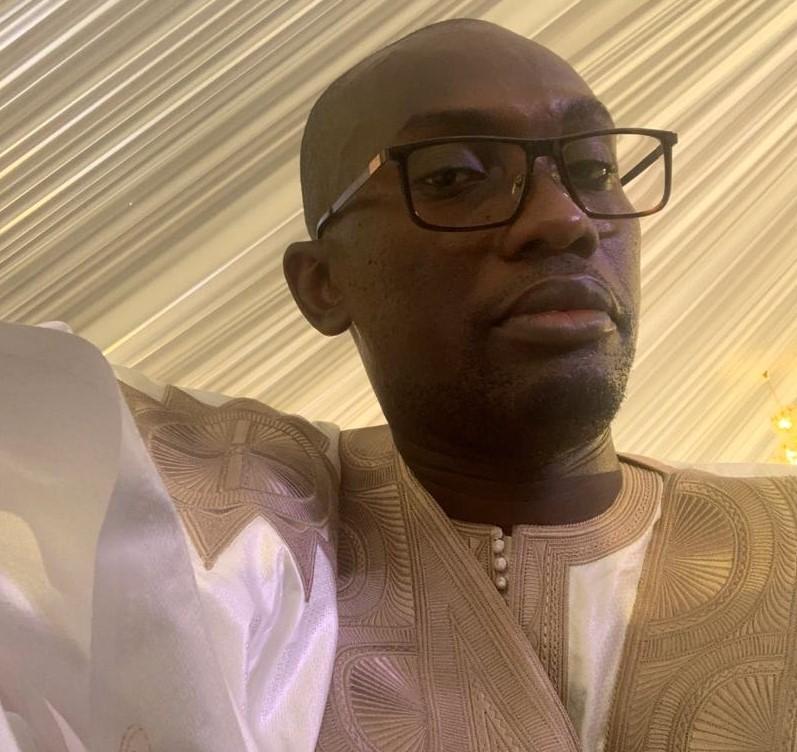 Serigne Khassim Mbacké aux détracteurs de la première Dame :
