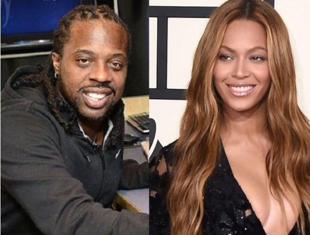 Le producteur de Beyoncé et Jay-Z arrêté pour viol