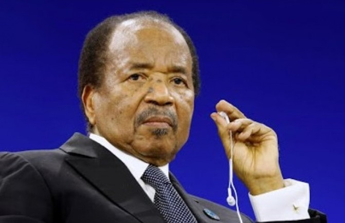 Cameroun-Logements aux Lions : ce qui a réveillé Paul Biya