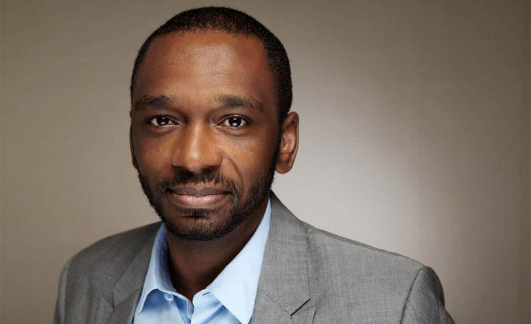 Angola : le fils de l'ex-président dos Santos condamné à 5 ans de prison pour...
