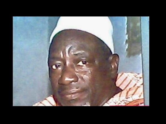 Magal : Touba se souvient de Serigne Bassirou Khoudia Dieng Mbacké, ce jeudi...