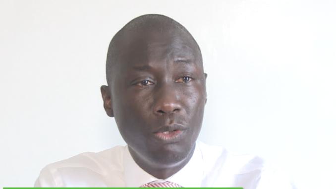 Dame Mbodji sur les résultats du Bac : « Qu'on nous dise la vérité »